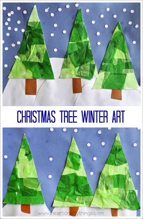 156 best projects images on 973 | 97b1f605a0e65bea7a2e8455665d3d9f preschool christmas christmas art