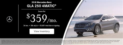 We have a strong and committed sales staff with many years of experience satisfying our customers' needs. Mercedes-Benz Dealership -Scarborough, ME   Prime Motor Cars
