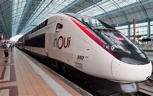 Trajet Paris Bordeaux : tgv paris et bordeaux pour la premi re fois reli s en presque deux heures sud ~ Maxctalentgroup.com Avis de Voitures