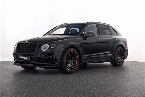 Gambar Mobil Bentley Bentayga by Bentley Bentayga 4k Ultra Hd Wallpaper Background Image
