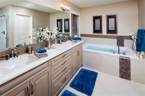 Royal Blue Bathroom Decor by Royal Blue Bathroom Designs Bathshop321