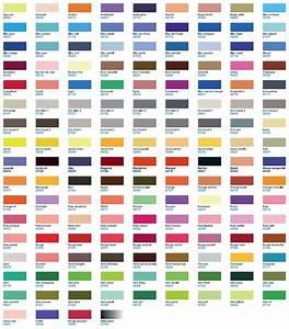 promarker couleurs en francais colorimetrie pinterest With couleur chaudes et froides 5 colorimetrie les 4 saisons dressroom