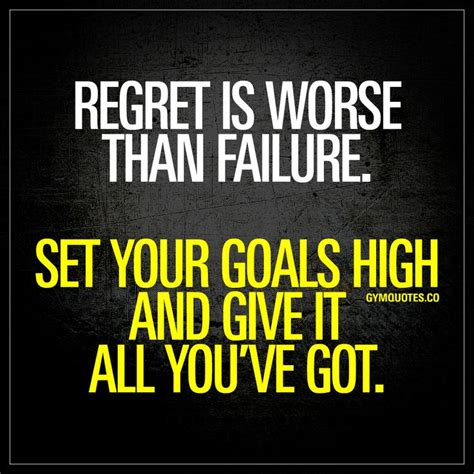 Motivational Fitness Memes - 1664 best project fitness and gym images on pinterest gym exercise motivation and fit motivation