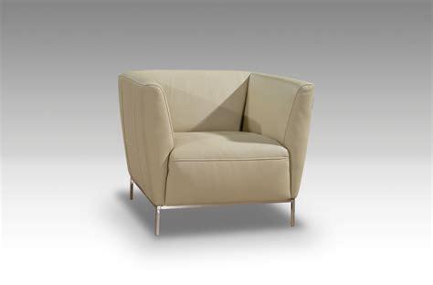 fauteuil de bureau design berto beige mobilier priv 233