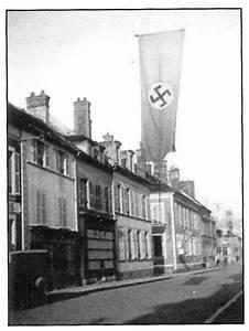 D U00e9port U00e9s Politiques  U00e0 Auschwitz  Le Convoi Du 6 Juillet 1942 Dit Des  U0026quot 45000 U0026quot   R U00e9pression De La