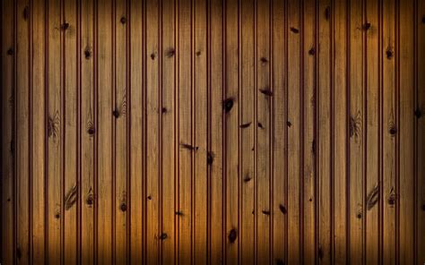 21+ Wooden Backgrounds, Wallpapers, Images