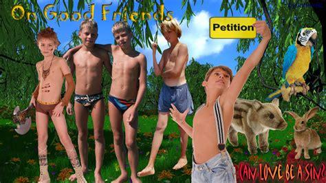 Bib Cam Boy Sex Hot Girls Wallpaper Hot Naked Babes