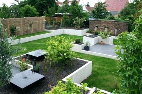 Vorgärten Modern Gestalten by Vorgarten Modern Pflanzen Garten Pflegeleicht Neu