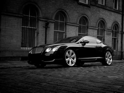 Bentley Continental Backgrounds by Wallpaper Backgrounds Bentley Continental Gt Wallpapers