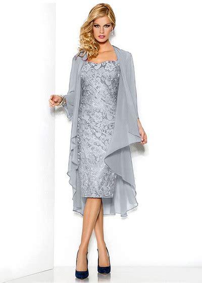 Sotto il mantello è un abito semplice e senza maniche che puoi indossare senza il mantello. Abiti Eleganti Roma Eur : 108 annunci di appartamenti in ...