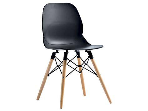 chaise séjour chaise oslo vente de chaise conforama