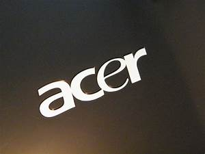 Acer logo picture | Amazing Wallpapers