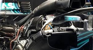Moteur F1 2018 : voici le nouveau moteur f1 pour 2021 ~ Medecine-chirurgie-esthetiques.com Avis de Voitures