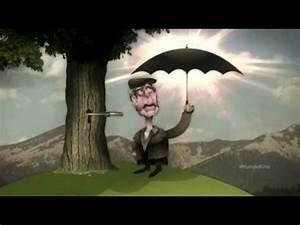 Homenaje Terry Gilliam (Monty Python) en Fringe - YouTube