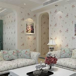 Acquista All U0026 39 Ingrosso Online Pannelli Decorativi 3d Da Grossisti Pannelli Decorativi 3d Cinesi