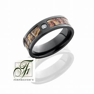 pin by fernbaugh39s diamonds and fine jewelry on mens With mens camo wedding rings with diamonds