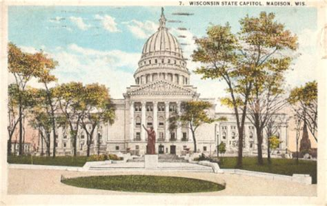 wisconsin legislative reference bureau retiring 39 s digest get to the 101st wisconsin