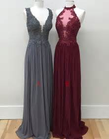 burgundy lace bridesmaid dresses best 25 lace formal dresses ideas on formal prom dresses formal prom and cheap