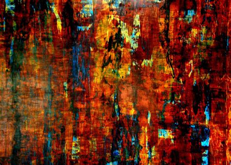 Abstract Black Background Painting by Abstract Paintings 80 Amazing Abstract