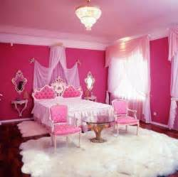 Pink Adults Bedroom Ideas by Color Therapy For Your Home Interior Designing Ideas