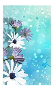 Aqua Blue Wallpapers HD | PixelsTalk.Net