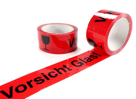"""""""vorsicht nicht knicken do not bend. Vorsicht Glas Vordruck - Verpackungskennzeichnungen ..."""