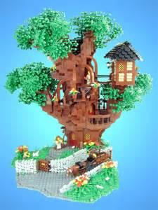 Magic Tree House List Image