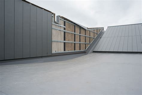 commercial industrial roofing cladding contour nelson blenheim