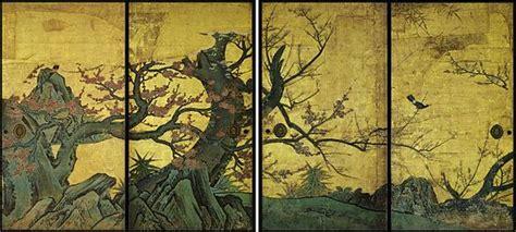 fabriquer sa chambre de culture японская живопись википедия
