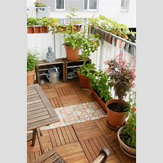Die Besten 20+ Holzboden Balkon Ideen Auf Pinterest