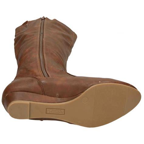 highheels semi boots trading co flat knee high wedge heel boots semi