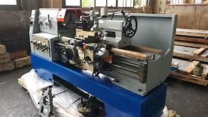 Cs6150 Heavy Duty Horizontal Lathe Machine For Sale
