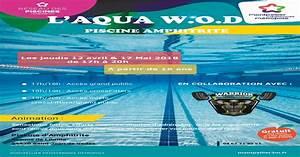 l39aquawod montpellier mediterranee metropole With awesome piscine amphitrite saint jean de vedas 0 piscine amphitrite montpellier mediterranee metropole