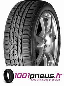 Nexen Sommerreifen 205 55 R16 : pneu nexen 205 55 r16 94v winguard sport 1001pneus ~ Jslefanu.com Haus und Dekorationen