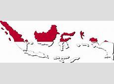 Indonesia Clipart & Clip Art Images #8900 clipartimagecom