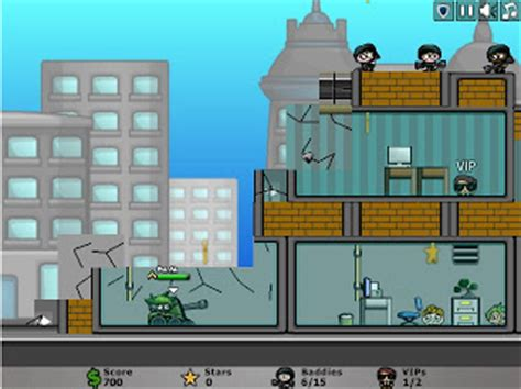 jeu city siege 3 city siege walkthrough