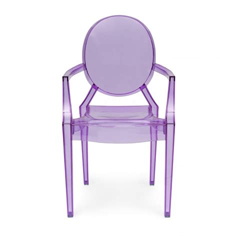 chaise kartell pas cher chaise louis ghost pas cher 28 images chaise louis