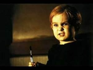 Besten Uhrenmarken Top 10 : die top 10 der besten horrorfilme youtube ~ Frokenaadalensverden.com Haus und Dekorationen