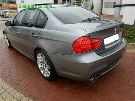 We did not find results for: 2010 BMW 325i (A) MSPORT E90 used car for sale in Cape ...