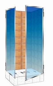 Garagentorantrieb Einbauen Lassen : badewanne beschichten lassen kosten was sollte eine ~ Michelbontemps.com Haus und Dekorationen
