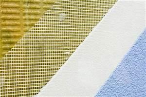 Haus Selber Verputzen : fassade verputzen aber richtig ~ Markanthonyermac.com Haus und Dekorationen