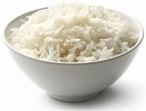 Nigerian Rice and Stew All Nigerian Food Recipes