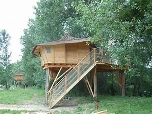Etude De Sol Obligatoire Pour Vendre Un Terrain : cabane en bois vente ~ Premium-room.com Idées de Décoration