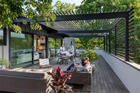 house  texas  designed  include