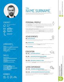 free resume templates for word 2017 gratuit curriculum vitae google search vitae pinterest photos resume template download and