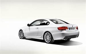 Bmw Serie 3 2011 : photos of 2011 bmw 3 series m sport package emerge ~ Gottalentnigeria.com Avis de Voitures