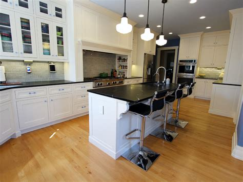 interior designer kitchens 1908 historic wagner house in placentia with white and 1908
