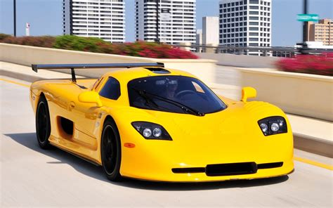 top  american super cars   time gold eagle