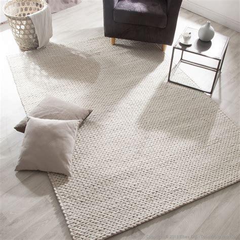 31 tapis effet tricot limoges bengill press
