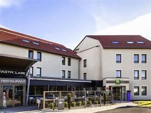 Hotel Clermont Ferrand : hotel in clermont ferrand ibis styles clermont ferrand le br zet airport ~ A.2002-acura-tl-radio.info Haus und Dekorationen